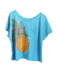 15 Best Tshirty images | Mens tops, T shirt, Tops