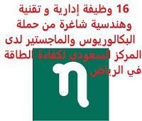 Pin By Saudi Jobs On وظائف شاغرة في السعودية Vacancies In Saudi Arabia Calm Artwork Calm Keep Calm Artwork