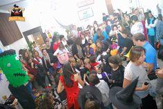 #animazionebimbi #festadihalloween #halloweenparty #mastrofesta #festeperbambini #locationperfeste #localeperfeste #localeperbambini #ideeperfesta #mastrofesta #festecoibaffi #largoaibaffi