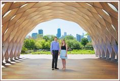 Modern and fun Chicago wedding photography and videography. Artistic wedding pictures in the Chicago suburbs. Lincoln Park Chicago, Wedding Photography And Videography, Chicago Wedding, Wedding Pictures, Amy, Pergola, Outdoor Structures, Studio, Modern