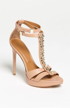 Rachel Roy 'Dalyce' Sandal available at Nordstrom