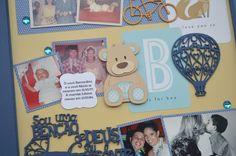 MEMÓRIA CRIATIVA SCRAPBOOK: Porta Maternidade!!! Scrapbook, Frame, Home Decor, Creativity, Log Projects, Picture Frame, Decoration Home, Room Decor, Scrapbooking