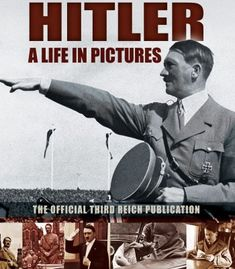Beautiful bestseller 3 httppen and swordflight hitler a life in pictures images of war special pdf fandeluxe Image collections