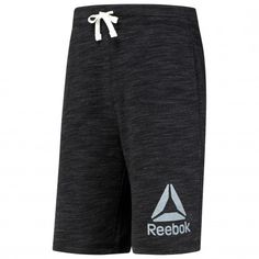Reebok Elements Prime Marble fitness broek heren black De Wit Schijndel