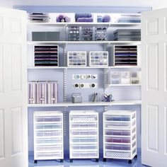 http://janegrey.hubpages.com/hub/Create-a-Home-Design-Studio-for-Your-Small-Business