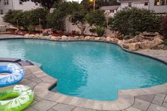 You know what's cooler than having a pool? Having a friend with a pool that you can use any time without having to worry about vacuuming, skimming,. Horizon Pools, Outdoor Bathrooms, Sharing Economy, Summer Pool Party, Swimming Pools Backyard, Pool Toys, The Rest Of Us, Private Pool, Miami Beach