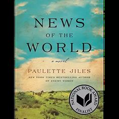 Amazon.com: news of the world: Books