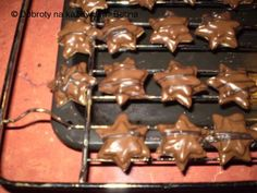 Cookie Cutters, Cookies, Fit, Crack Crackers, Shape, Biscuits, Cookie Recipes, Cookie, Biscuit