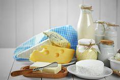 Krema soslarını, aralarındaki farkları ve evde yapım yöntemlerini öğrenerek tatlılarda, çorbalarda ya da yemeklerde farkınızı ortaya koyun.