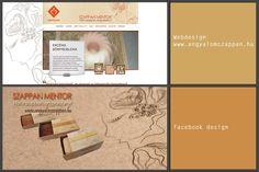Angyalom Szappan Web Design, Goat Milk Soap, Handmade, Home Decor, Homemade Home Decor, Design Web, Hand Made, Craft, Website Designs