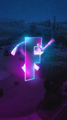 Fortnite Battle Royale Ps4 Game Fortnite Pinterest Mobile