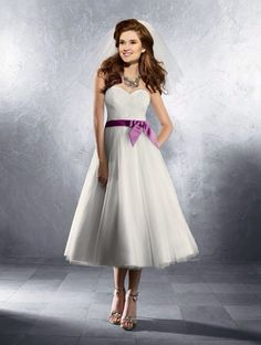 Alfred Angelo 2212T