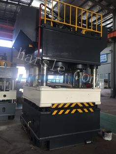 This is our Four column Door press Machine. We have exported the machine to Congo and Nigeria. We also make the door mould. We can send you the mould catalog, then you can choose the one you need. If you have the interest, please contact me. My mail :ivy@harsle.com  My skype :ivyzhang1991826  My whatsapp:+86-15251795483 (also my Wechat number) Our website :www.harsle.com