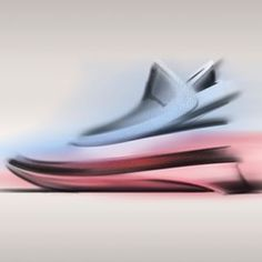 Jordan concept  #jordan #kicks #sneakers #sneakerhead #sneakerheads #kicksonfire #sneaker #snkrhds #sneakers  #sneakernews  #sneakerfreaker #trainers #theblackstrand #deportivos #footwear #kicks #kicksonfire #kickstagram  #calzado #complexkicks #conceptkicks #nicekicks #sketch #sketching #draw #drawing #diseño #design #dibujo #boceto #art #arte