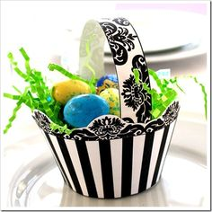 5 Great Easter Printables on Etsy fro Kim Layton! @Everything Etsy