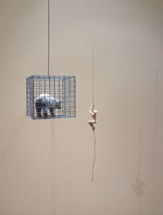 sculptures - Category: sculptures - sally b. moore, artist