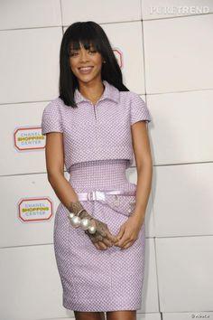 Rihanna Chanel