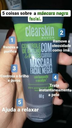 Healthy Skin Tips, Clear Skin Tips, How To Make Hair, Perfume, Skin Treatments, Spa Day, Beauty Care, Skin Care Tips, Body Care