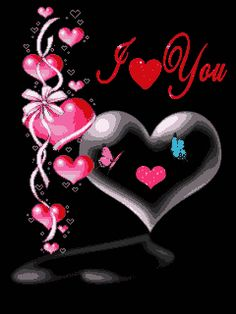 The perfect ILoveYou Heart Love Animated GIF for your conversation. Discover and Share the best GIFs on Tenor. Love Heart Gif, Love Heart Images, I Love You Pictures, Love You Gif, Beautiful Love Pictures, Beautiful Gif, Rose Flower Wallpaper, Heart Wallpaper, Love Wallpaper
