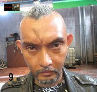 special makeup effects indonesia 7