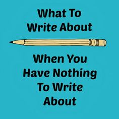 The Golden Spoons: Tuesday Ten - Topic Ideas Blog Writing, Writing Tips, Writing Prompts, Creative Writing Ideas, What To Write About, Website Services, Writing Challenge, Blog Topics, App Development