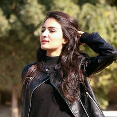 VIP Lahore Escorts - Escorts in Lahore in Cheap rates = Call 03006921177 Cute Girl Poses, Cute Girl Photo, Beautiful Girl Photo, Girl Photo Poses, Girl Photography Poses, Beautiful Models, Beautiful Hands, Stylish Girls Photos, Stylish Girl Pic
