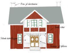 brokvist1 Shed, Outdoor Structures, Barns, Sheds