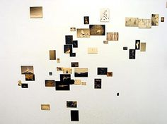 masao yamamoto compositions - Google Search