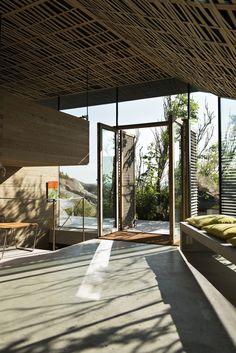 Knapphullet / Lund Hagem | ArchDaily