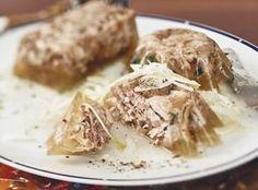 Pork, Beef, Chicken, Cooking, Recipes, Diet, Meat, Kale Stir Fry, Kitchen