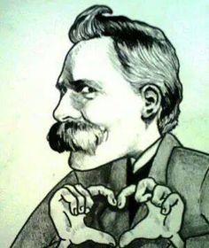 """""""Odeio quem me rouba a solidão sem verdadeiramente me oferecer companhia."""" - Friedrich Nietzsche"""