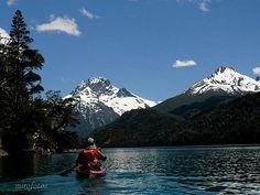 Bariloche Argentina