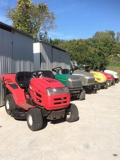 Használt gépek jó áron   Legjobb cégek - megbízható szakemberek Lawn Mower, Outdoor Power Equipment, Tractor, Lawn Edger, Grass Cutter, Garden Tools