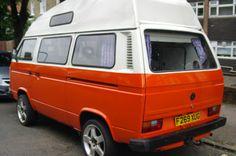 Volkswagen-Transporter-T25-1988-2-1-Petrol-Campervan