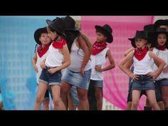 Cotton Eyed Joe, Christmas Dance, Summer Fest, Talent Show, Lol Dolls, Youtube, Songs, Sport, Funny