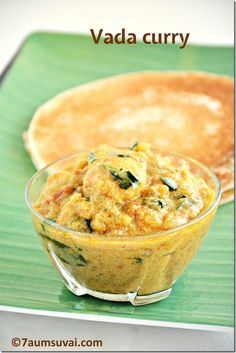 Recipes from south India, North India and around the world. Look for step by step recipes, varieties of chutneys, rice, gravies and kids delights. Etiquette And Manners, Indian Food Recipes, Ethnic Recipes, Indian Curry, Curry Recipes, Chutney, Gravy, I Foods, Side Dishes