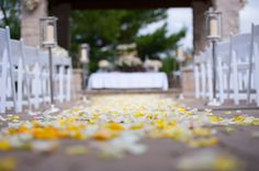Outdoor Persian ceremony at Copper Creek Take My Breath, Walking Down The Aisle, Beautiful Family, Copper, World, Persian, Boston, Outdoor, The World