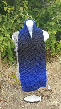 Check out this item in my Etsy shop https://www.etsy.com/listing/473953267/super-soft-knit-scarf-winter-wear