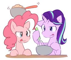 1347 Best My Little Pony Images In 2019 My Little Pony My Little