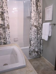 Bellaire Earth Tile Tile Design Ideas - American olean bellaire earth beige ceramic floor tile