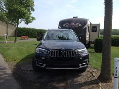 #bmwcamping #bmw2015 Bmw 2014, Camping, Vehicles, Car, Campsite, Automobile, Outdoor Camping, Campers, Autos