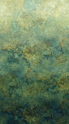 Items similar to Stonehenge Gradations Ombre Green Robin Egg Digital - Northcott - 1 Yard - More Available - BTY on Etsy Stonehenge, Southwestern Fabric, Art Grunge, Navy Fabric, Robins Egg, Cotton Quilting Fabric, Cool Wallpaper, Image Shows, Backgrounds