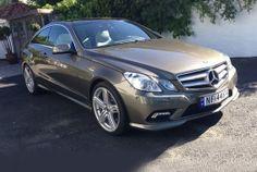 our car :)