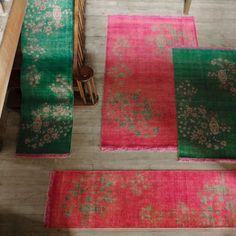 Tianya Rugs - Rugs & Animal Skins - Wall & Floors - Home Accessories