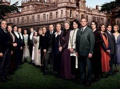 186 best downton abbey news images on pinterest downton abbey