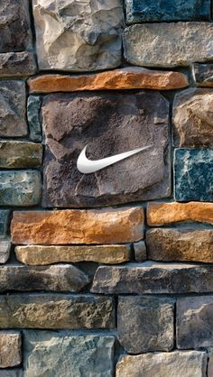 List of Latest Nike Wallpapers for iPhone 11 Today! Graffiti Wallpaper Iphone, Nike Wallpaper Iphone, Hype Wallpaper, Apple Watch Wallpaper, Homescreen Wallpaper, Cool Wallpaper, Iphone Backgrounds, Wallpaper Wallpapers, Wallpaper Quotes