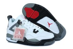 new concept 5917f 02325 Nike Air Jordan 4 Femme,chaussures air jordan homme,basket montante nike -  www