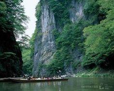 日本国内の死ぬまでに一度は行きたい観光名所