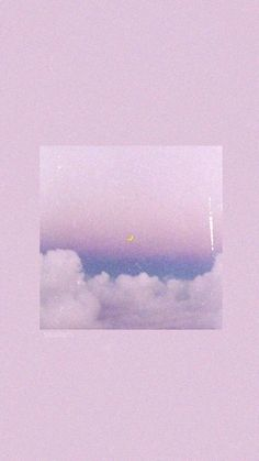 Obtain New Aesthetic Wallpaper for iPhone XR Right now Anime emerged when Japanese filmmakers realized and began … Cartoon Wallpaper, Background Wallpaper Tumblr, Soft Wallpaper, Iphone Wallpaper Vsco, Homescreen Wallpaper, Aesthetic Pastel Wallpaper, Cute Disney Wallpaper, Purple Wallpaper, Kawaii Wallpaper