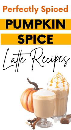 Pumpkin recipes! Pumpkin spice latte recipes. Iced pumpkin spice latte recipe. Dairy free pumpkin spice latte recipe. Paleo pumpkin spice latte recipe. Starbucks pumpkin spice latte recipe. PSL recipe. Fall drink recipes. Pumpkin spice coffee recipe. Starbucks Pumpkin Spice Latte, Pumpkin Spiced Latte Recipe, Pumpkin Spice Coffee, Pumpkin Recipes, Iced Capp Recipe, Iced Mocha Recipe, Summer Drink Recipes, Coffee Recipes, Paleo